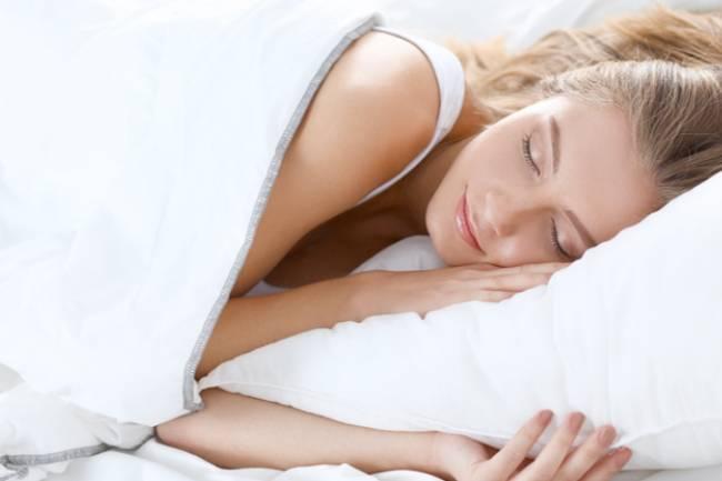 Güzellik Uykusu Gerçekmiş