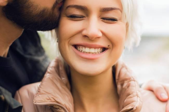 Aşktan öğrendiğimiz 15 önemli ders
