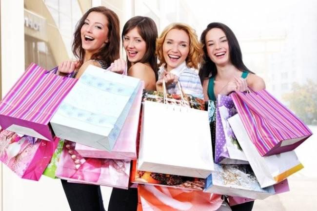 Akıllı kadınlara akıllı alışveriş önerileri
