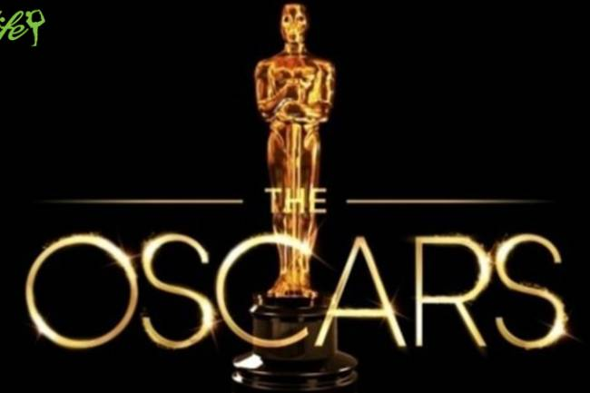 2018 Oscar Ödülleri Sahiplerini Buldu