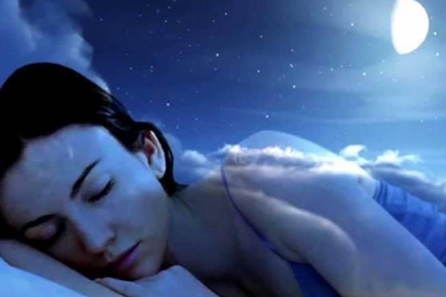En Sık Görülen 10 Rüya ve Anlamları